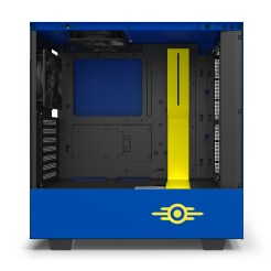 H500-Vault Boy_noSystem-nowindow-side_result