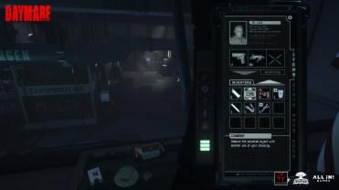 Inventory-2