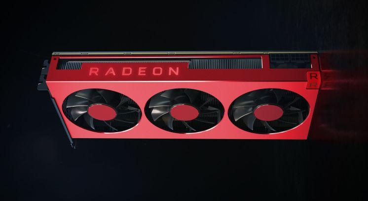 Radeon-VII-RED