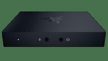 Razer Ripsaw HD [2019] Render v02
