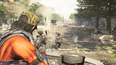 TheDivision2 2019-04-02 21-51-42-088