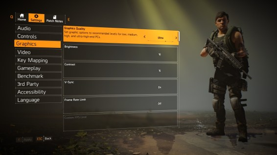 TheDivision2_2019_04_09_23_10_14_819