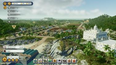 Tropico6-Win64-Shipping 2019-04-06 22-55-09-116