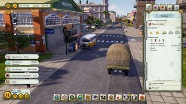 Tropico6-Win64-Shipping 2019-04-07 18-45-34-572