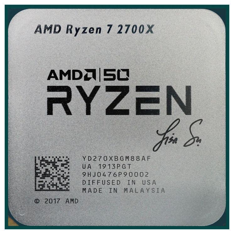 amd-ryzen-7-2700x-lisa-su-signature