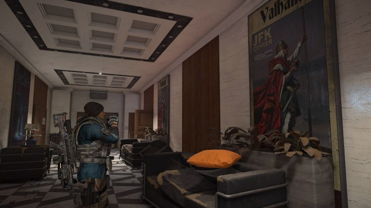 Tom Clancy's The Division 2_20190401_153904.jpg