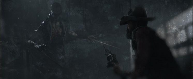 Crytek_Hunt_Showdown_Update_6_Assassin_Art