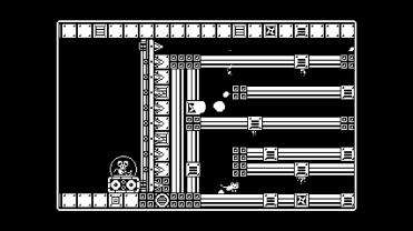 Gato Roboto - 6
