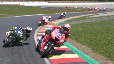 MotoGP19-02