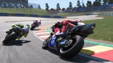 MotoGP19-05