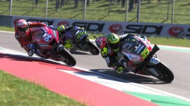 MotoGP19-34