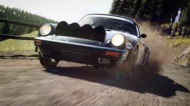 Porsche_Wales_3