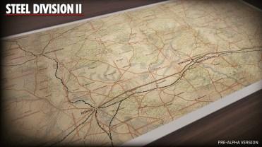 Steel_Division_2_Strategic_Campaign_Borissov