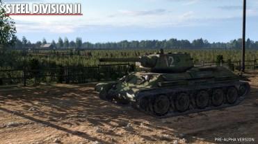 Steel_Division_2_T-34_76