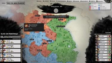 Three_Kingdoms 2019-05-18 17-44-29-090