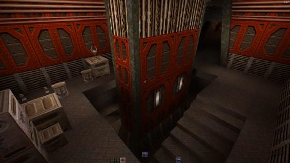quake-ii-rtx-rtx-off-screenshot-005