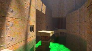quake-ii-rtx-rtx-on-screenshot-002