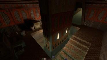quake-ii-rtx-rtx-on-screenshot-005