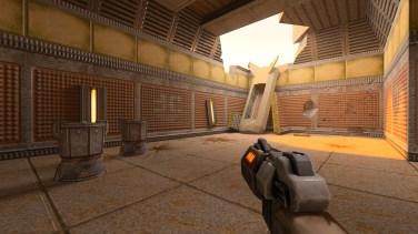 quake-ii-rtx-rtx-on-screenshot-006-environment-setting-3