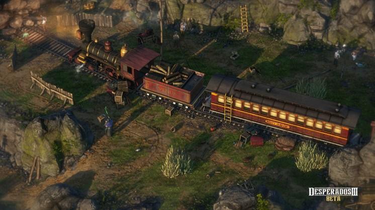 07_train_locomotive-Kopie