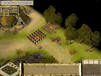 5_Fields of War - Old