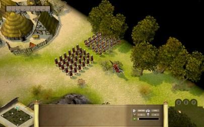 6_Fields of War - New