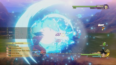 BNEA_DBZK_E3_screenshot_02_1560123733