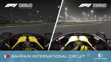 F1_Bahrain_18-19_COMP_02