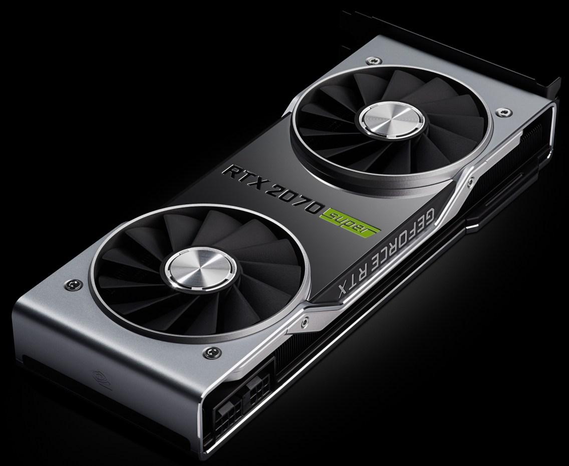 GeForce_Super-2070S-1_1561506574