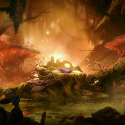 Ori-and-the-Will-of-the-Wisps_Opening_Screenshot