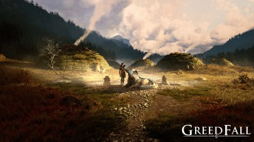 GreedFall_03