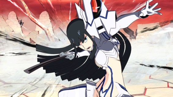 KILLlaKILL_IF 2019-07-29 22-21-35-938