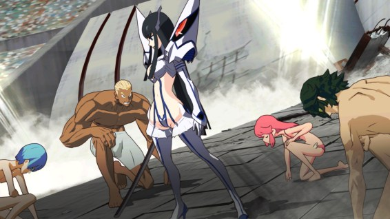 KILLlaKILL_IF 2019-07-29 22-33-47-819