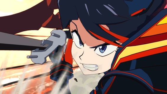 KILLlaKILL_IF 2019-07-30 00-40-09-188