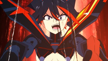 KILLlaKILL_IF 2019-07-30 00-45-09-883