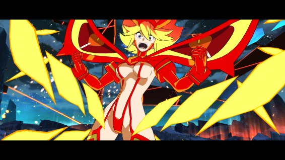 KILLlaKILL_IF 2019-07-30 01-02-59-371