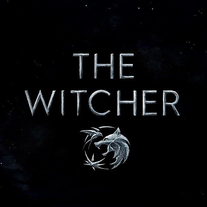 netflix-the-witcher-logo2-1177055