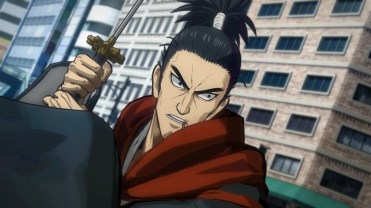 Atomic_Samurai_SS1_1565867491_result