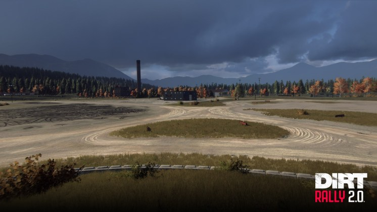 DR2_Location_DirtFish-2
