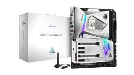 ASRock_X570_Aqua_Pack_ok
