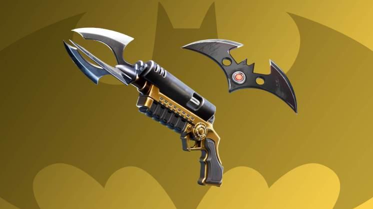 Fortnite_blog_batman-glides-to-fortnite-on-batman-day_10BR_BlackMonday_BatarangGrapple_NewsHeader-1920x1080-19f9a9cc09897f490d79efb4a33316ca6dba8d23