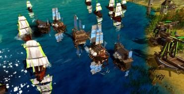 screen-sea-battle2