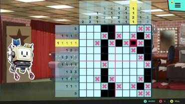 381825d9c60785cc639.56305919-Puzzle