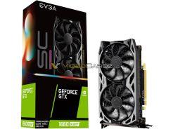 EVGA-GTX-1660-SUPER-SCjpg