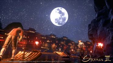 Shenmue-3-new-2