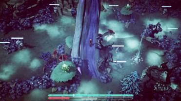 nanotale_bridge_root