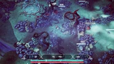 nanotale_enemies_dark_forest