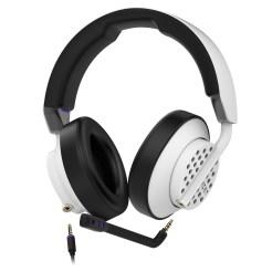 AER-Headset-Open-white-Explosion