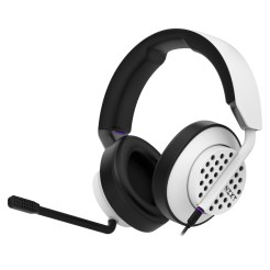 AER-Headset-Open-white-Right01