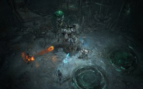 Diablo IV Screen 12